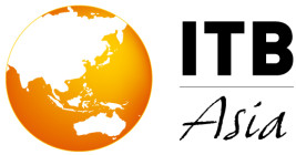 Go to ITB Asia's Newsroom