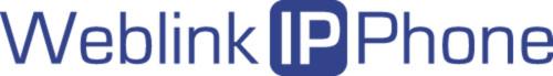Weblink IP Phone