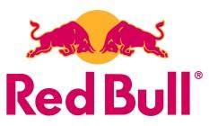 Red Bull Denmark