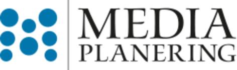 Mediaplanering i Sverige AB