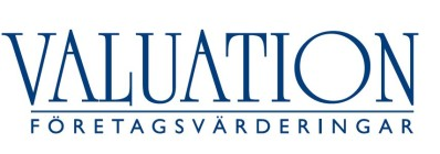 Valuation Företagsvärderingar