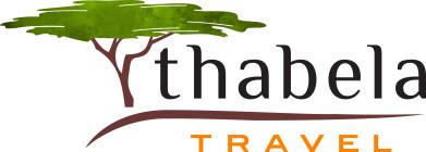 Thabela Travel