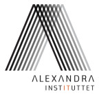 Alexandra Instituttet