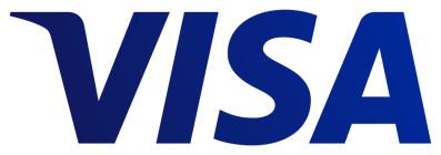 Visa Belgique