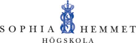 Sophiahemmet Högskola