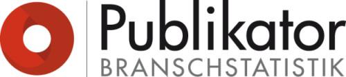 Publikator Branschstatistik AB