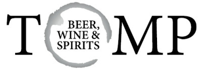TOMP BEER WINE & SPIRITS AB
