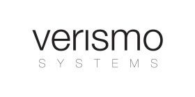 Verismo Systems AB