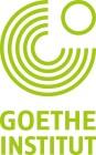 Goethe-Institut Schweden