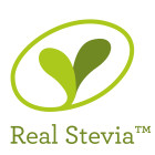 The Real Stevia Company - GRANULAR AB