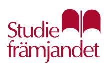 Studiefrämjandet