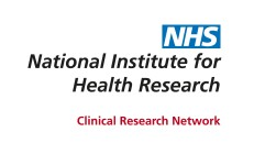 Go to National Institute for Health Research Clinical Research Network's Newsroom