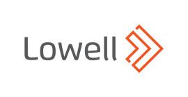 Lowell Sverige