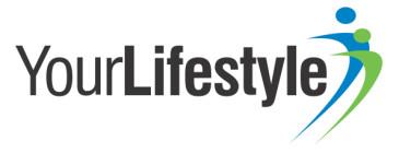 Yourlifestyle