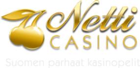 Slovenski internetni casino virgin river hotel and casino in mesquite nevada