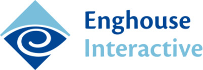 Enghouse Interactive AB