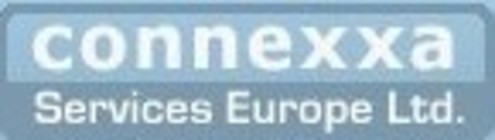 connexxa Services Europe Ltd.