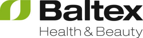 Baltex Health & Beauty