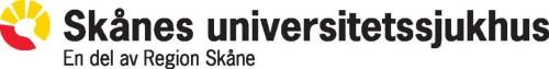 Skånes universitetssjukhus SUS