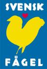 Svensk Fågel