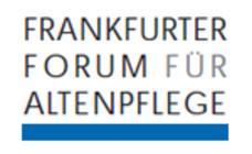 FFA Frankfurter Forum für Altenpflege