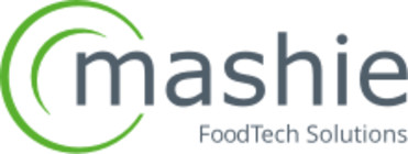 Mashie FoodTech Solutions AB