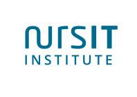 NursIT Institute GmbH