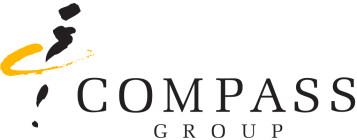 Compass Group Danmark