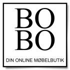 BOBOonline.dk