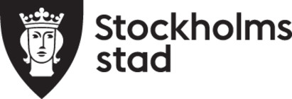Stockholms stads kulturförvaltning