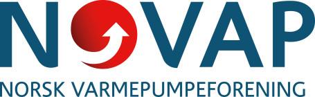 Norsk Varmepumpeforening