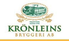Krönleins Bryggeri AB