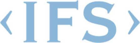 Stiftelsen IFS