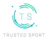 Trusted Sport