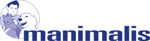 Manimalis
