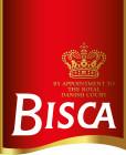 Bisca AB med varumärket Karen Volf