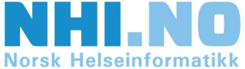 Norsk Helseinformatikk