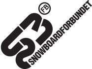 Snowboardforbundet
