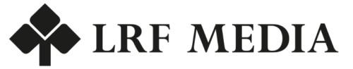 LRF Media