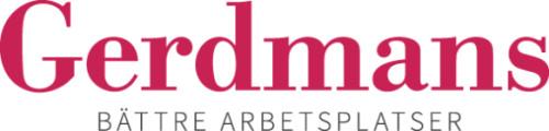 Gerdmans Inredningar AB