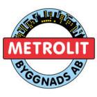 Metrolit Byggnads AB