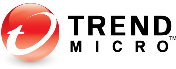 Trend Micro Norge