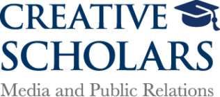 Creative Scholars Media and Public Relations