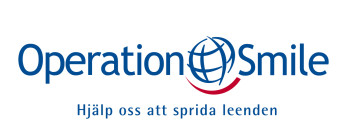 Operation Smile Sverige