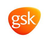 Gå till GSKs nyhetsrum
