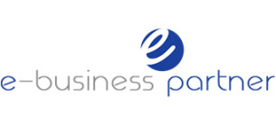 e-Business Partner