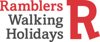 Go to Ramblers Walking Holidays's Newsroom