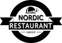 Nordic Restaurant Group