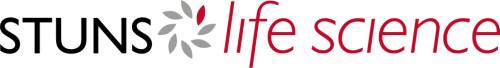 STUNS Life science (tidigare Uppsala BIO)