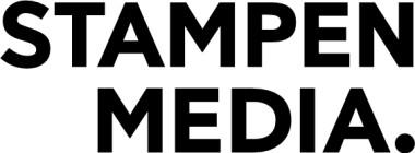 Stampen Media